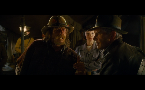 Indiana Jones and the Kingdom of the Crystal Skull - 927