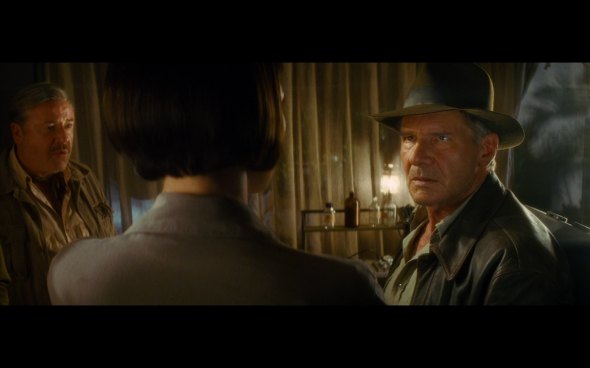 Indiana Jones and the Kingdom of the Crystal Skull - 928