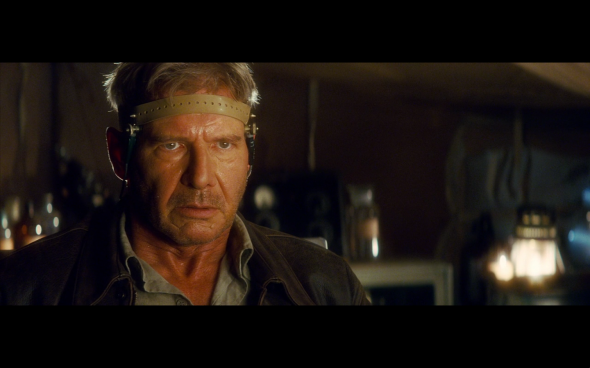 Indiana Jones and the Kingdom of the Crystal Skull - 942