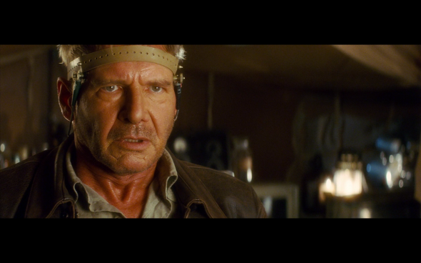Indiana Jones and the Kingdom of the Crystal Skull - 948