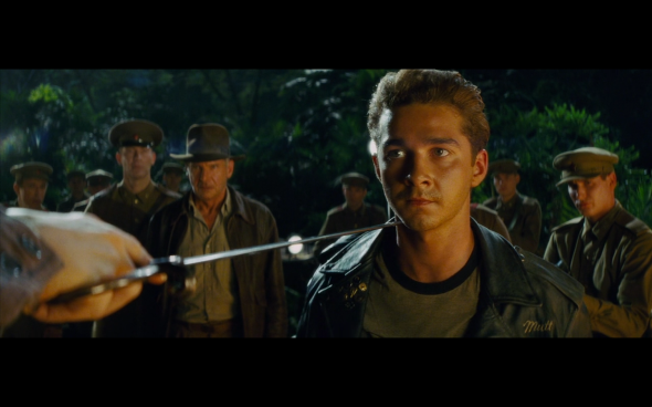 Indiana Jones and the Kingdom of the Crystal Skull - 976