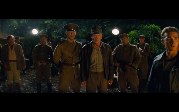 Indiana Jones and the Kingdom of the Crystal Skull - 979