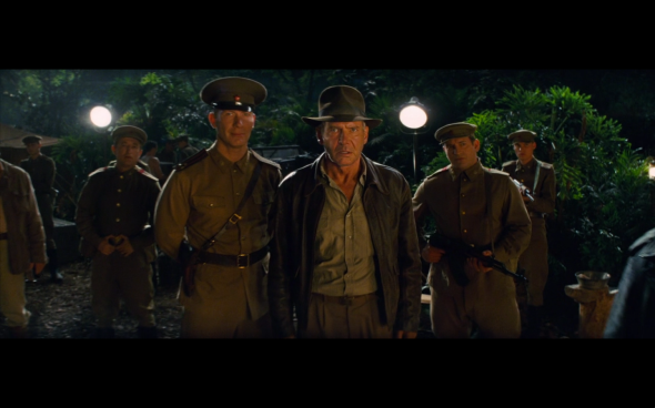 Indiana Jones and the Kingdom of the Crystal Skull - 981