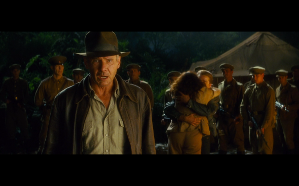 Indiana Jones and the Kingdom of the Crystal Skull - 988