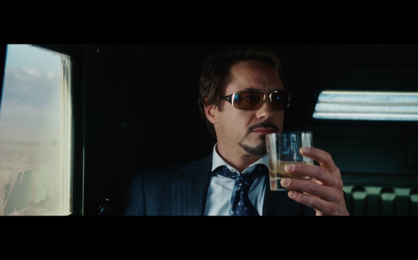 Iron Man - 10