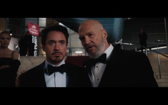 Iron Man - 1039
