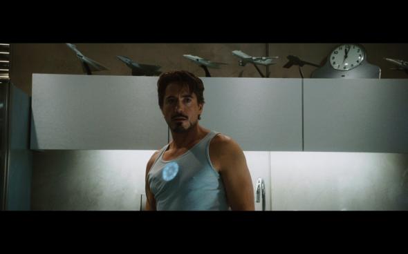 Iron Man - 1056