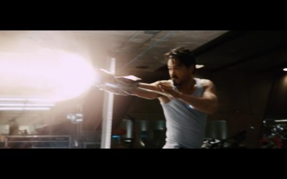 Iron Man - 1062
