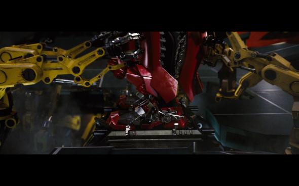 Iron Man - 1068