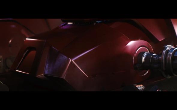 Iron Man - 1069
