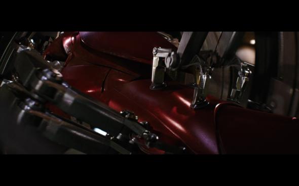Iron Man - 1073