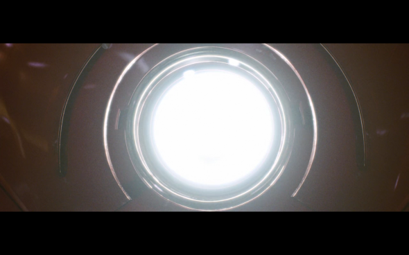 Iron Man - 1078