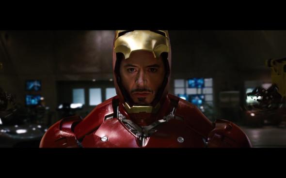 Iron Man - 1082