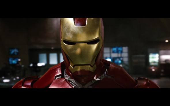 Iron Man - 1083
