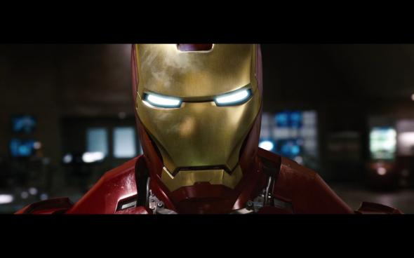 Iron Man - 1084