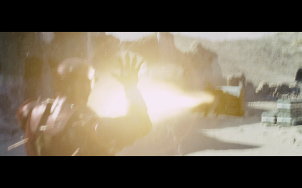 Iron Man - 1118