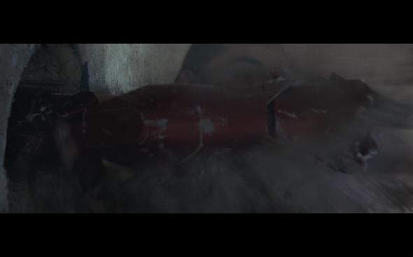 Iron Man - 1136