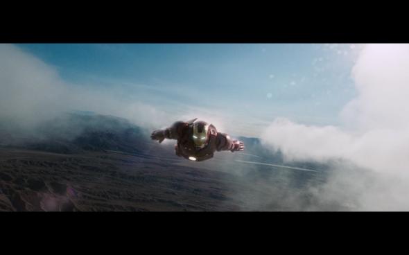 Iron Man - 1145