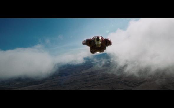 Iron Man - 1148