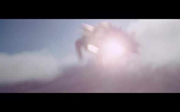 Iron Man - 1149