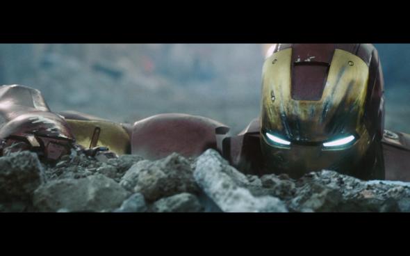 Iron Man - 1156