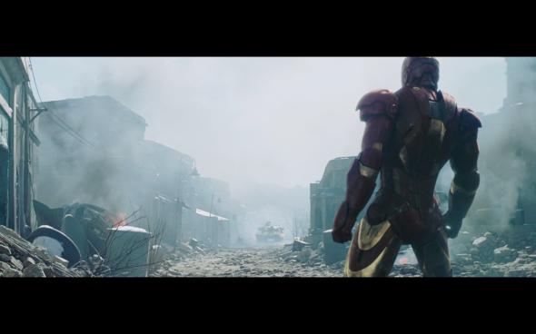 Iron Man - 1158