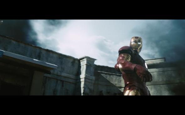 Iron Man - 1161