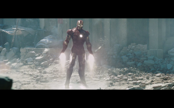 Iron Man - 1171