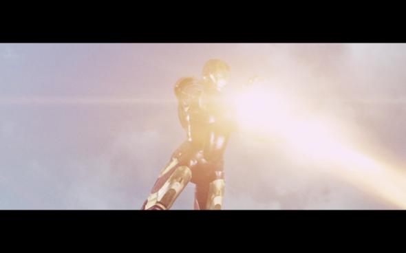 Iron Man - 1175