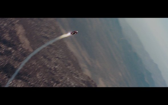 Iron Man - 1181
