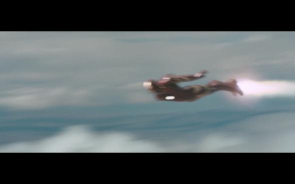 Iron Man - 1188