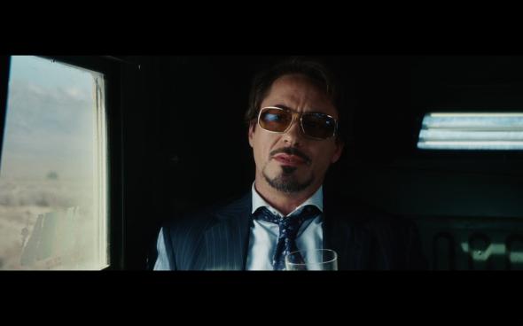 Iron Man - 12
