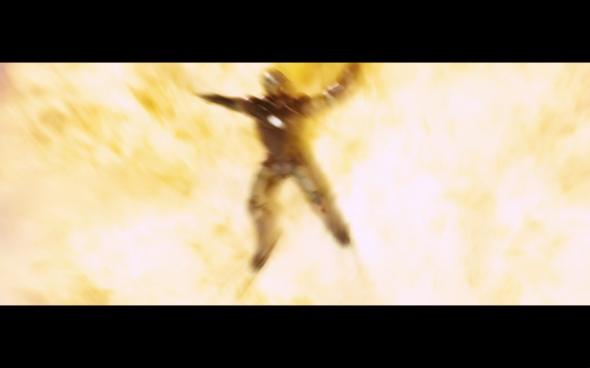 Iron Man - 1220