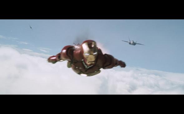Iron Man - 1228