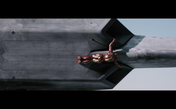 Iron Man - 1242