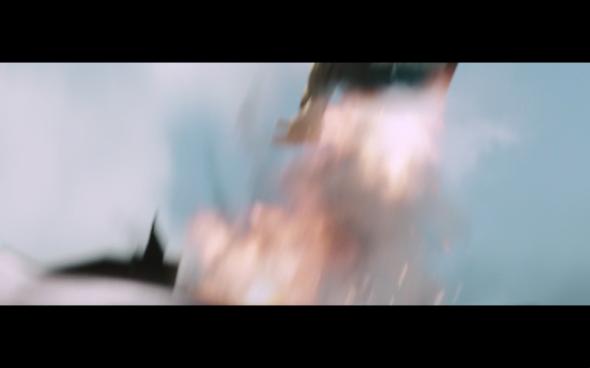Iron Man - 1255