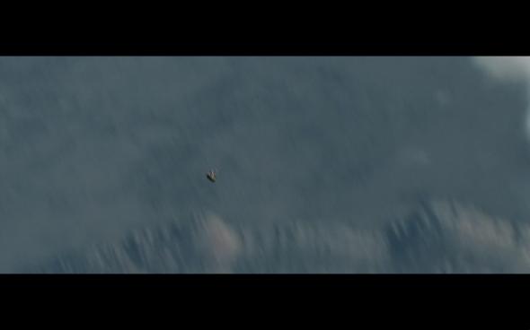 Iron Man - 1257