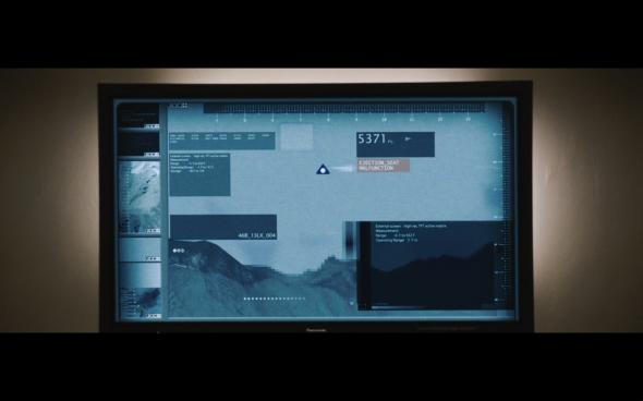 Iron Man - 1258