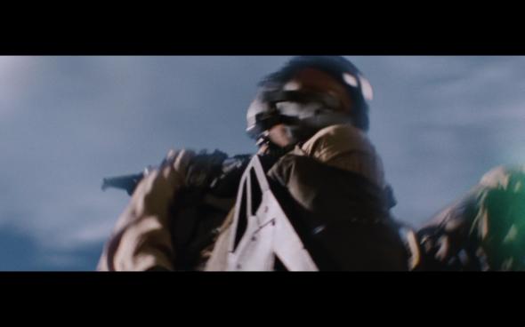 Iron Man - 1259