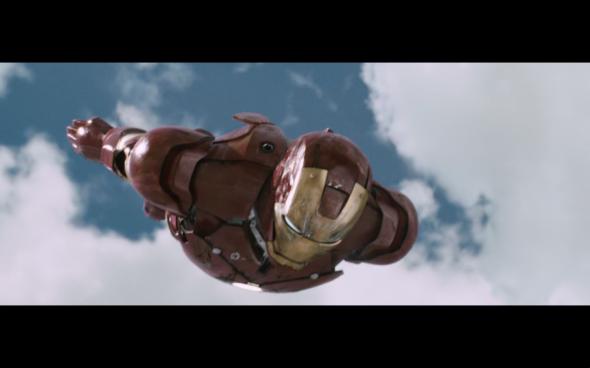 Iron Man - 1265