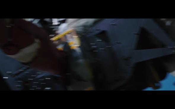 Iron Man - 1268