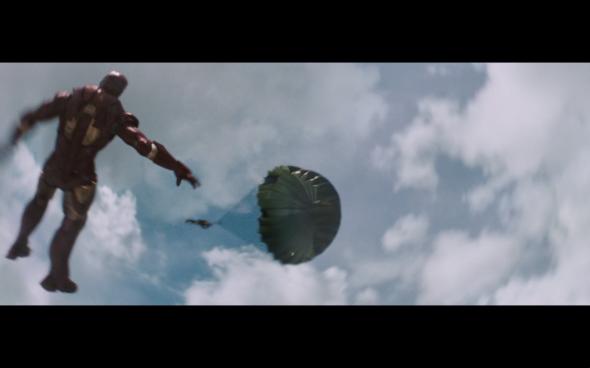 Iron Man - 1270