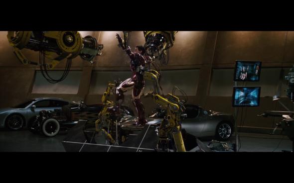 Iron Man - 1284