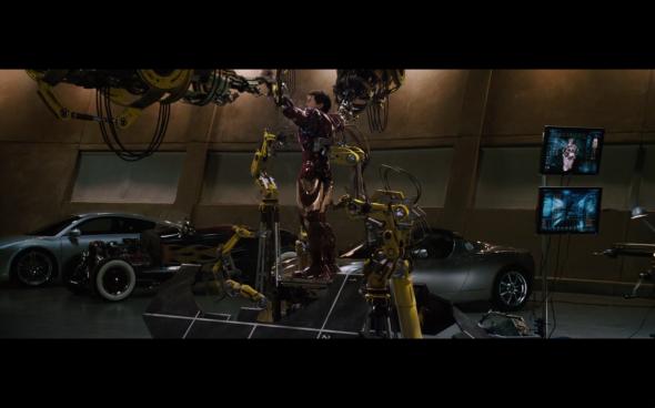 Iron Man - 1285