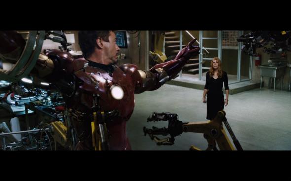 Iron Man - 1288