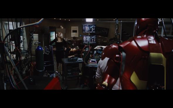 Iron Man - 1323
