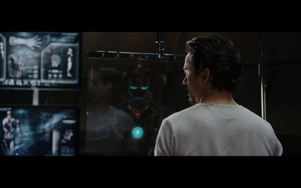 Iron Man - 1328