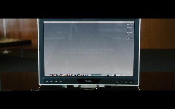 Iron Man - 1344