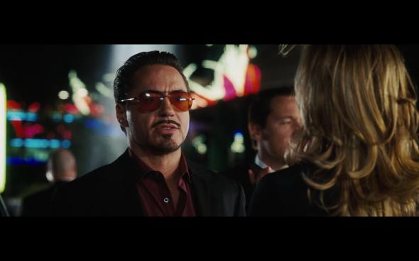 Iron Man - 141