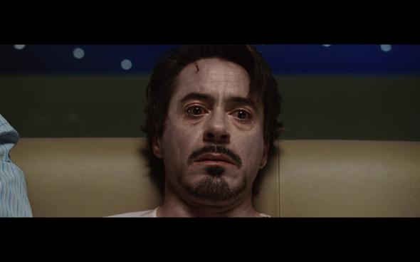 Iron Man - 1420